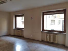 Ufficio | Torino | via Pacchiotti 18