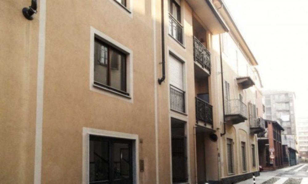 Appartamento_vendita_Torino_foto_print_563152104